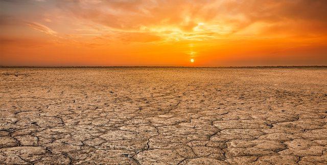 Dyfishohet numri i ditëve të nxehta, ku temperaturat arrijnë 50