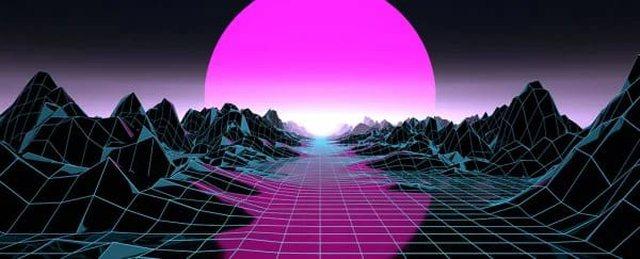 Studiuesit krijuan një univers të tërë virtual dhe ju madje