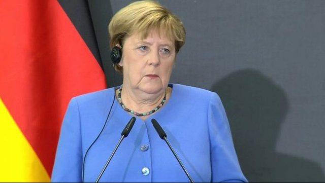 Kush duhet të prevalojë mes Procesit të Berlinit dhe Open Balkan,
