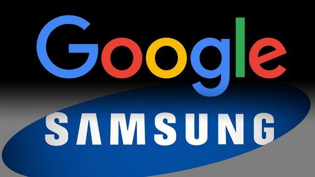 South Korea fines google $ 177 million