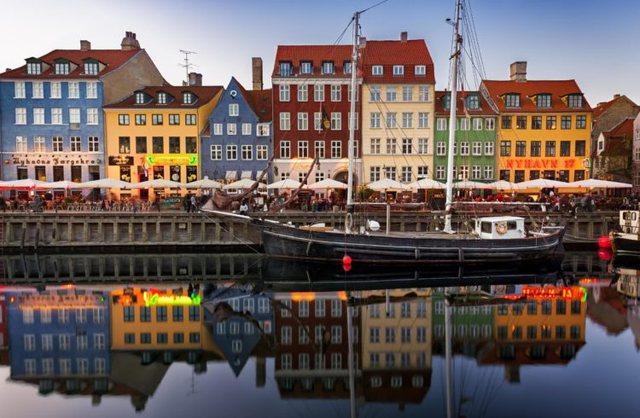 Qyteti më i sigurt në botë për vitin 2021 ndodhet në