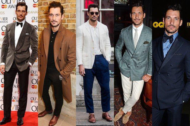 Si quhet një 30-vjeçar i veshur bukur sot! Ja disa rregulla