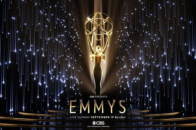Network erupts with criticism of EMMY 2021: All those nominations, but no actor
