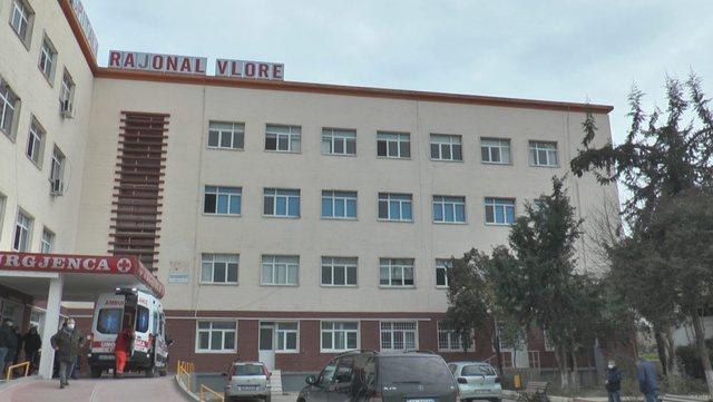 Pas operacionit, ndërron jetë 23-vjeçarja në Vlorë