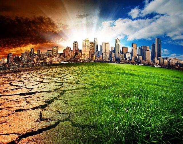Ndryshimet klimatike, Boris Johnson paralajmëron: Rritja e temperaturave
