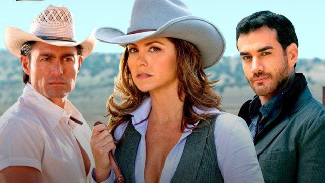 Nostalgji/ Ç`bëhet sot me antagonistin simpatik të telenovelave
