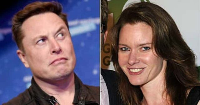 Tre herë i martuar, por Elon Musk nuk i ecën as me të fundit,
