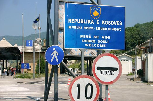 Pas tensioneve me Serbinë në veri, Kosova mbledh Këshillin e