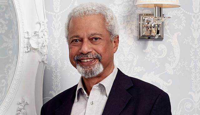 Nobeli në letërsi i jepet romancierit nga Tanzania, Abdulrazak Gurnah