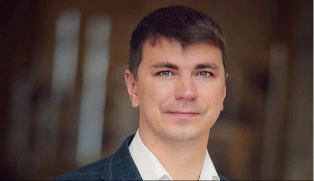 Under investigation for corruption, Ukrainian MP dies in strange circumstances