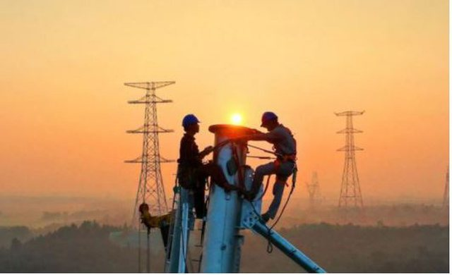 Energy Crisis / Confindustria Government Request: Government Reform with an
