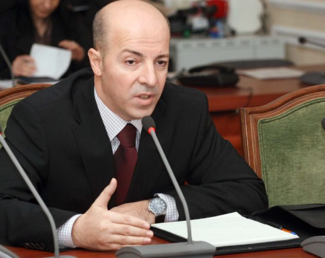 Former Chief Prosecutor Arben Rakipi: This lawyer is the best in the country