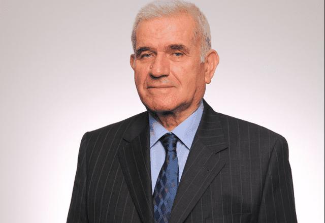 COVID i merr jetën ish-zv. ministrit Ahmet Ceni