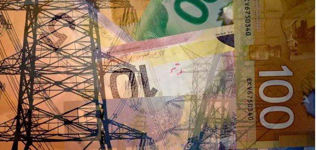 Dy shtete në rajon rrisin çmimin e energjisë elektrike deri