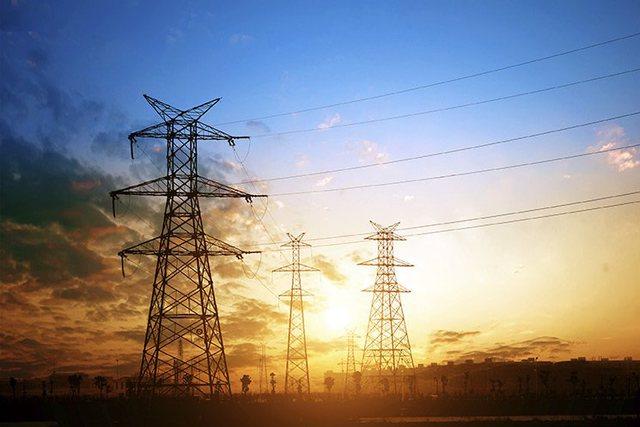 OSHEE blen 7.4 milionë euro energji elektrike, por sërish nuk