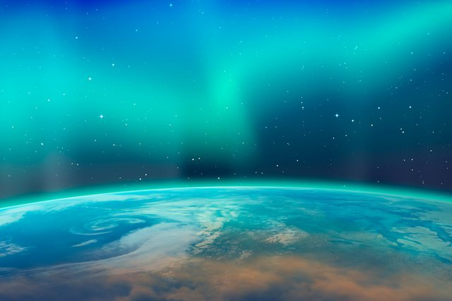 The solar storm hits the Earth. Will there be consequences?