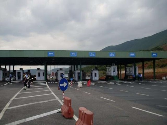New conditions for entering Kosovo and 6 categories that are an exception