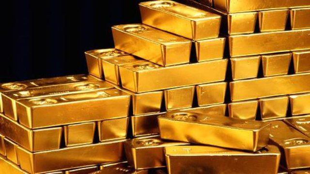 Rezervat e arit të Bankës së Shqipërisë arrijnë