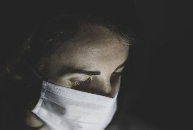 Dhjetë leksione nga kriza e koronavirusit: Pse dështuan disa vende