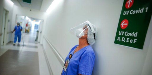 Katër leksione nga një vit pandemik i dhimbshëm