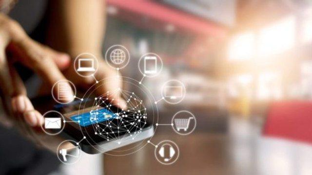 Tregtia elektronike, sa përqind e produkteve online janë shqiptare?