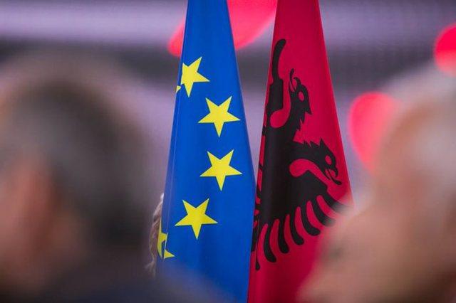 Sondazhi i OKB: Shqiptarët më pesimistë se bota, 46% presin