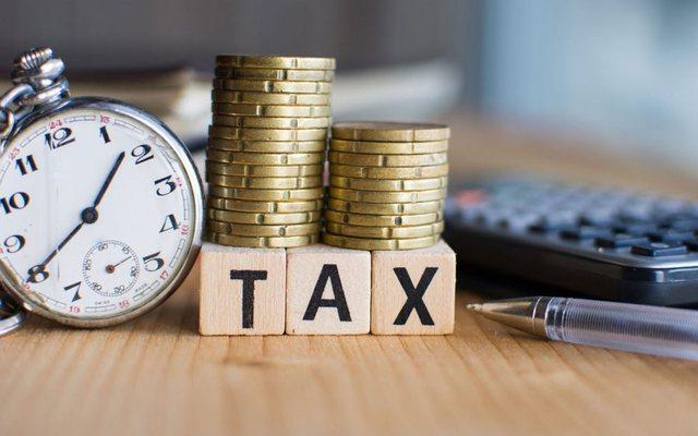 Shqiptarët paguajnë më pak taksa në rajon, malazezët