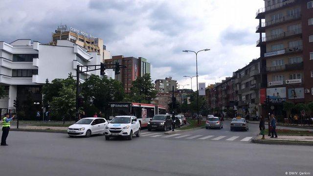 Si do ta sigurojë Kosova vaksinën anti-COVID?