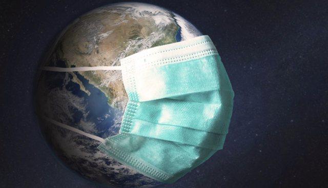 Çfarë na pret në një botë post-pandemike?
