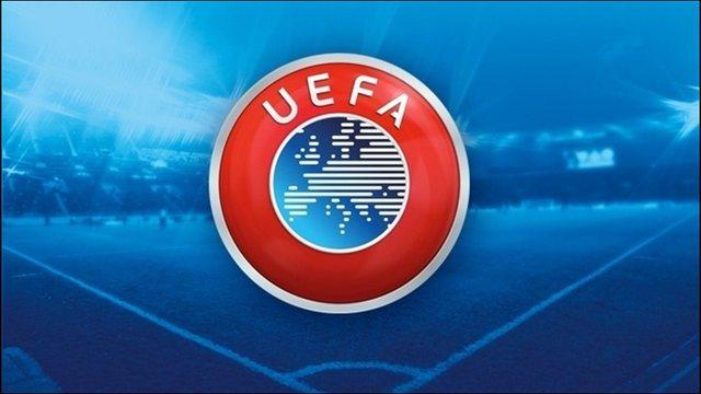 UEFA anulon Kampionatin Europian U-19 për meshkuj dhe femra