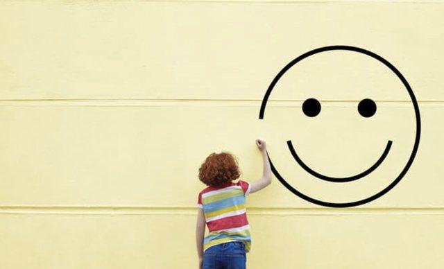 Mos e ëndërroni lumturinë, thjesht punoni shumë për ta