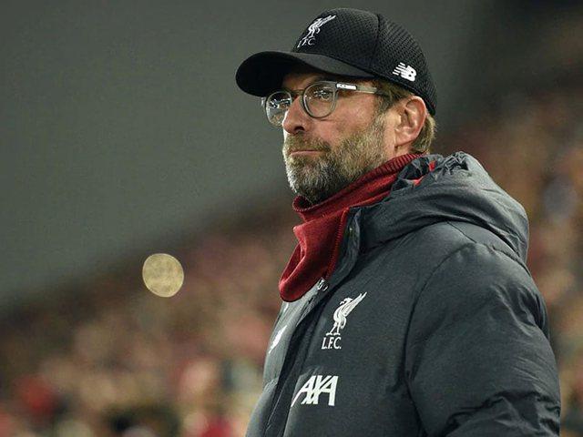 Klopp pasuesi i Low te Gjermania pas Katar 2022?