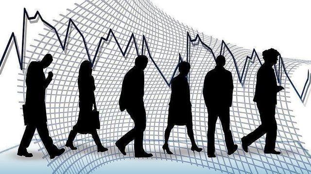 Pandemia rrit papunësinë tek njerëzit me arsim të lartë