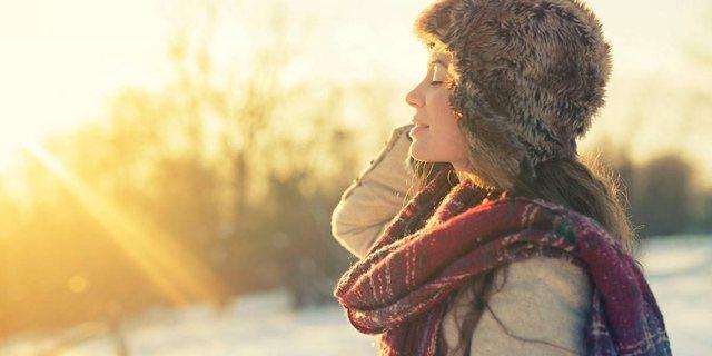 Mot i kthjellët, por i ftohtë sot