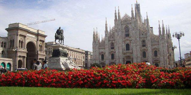 Izolohet Milano? 10-15 ditë kohë për ta vendosur