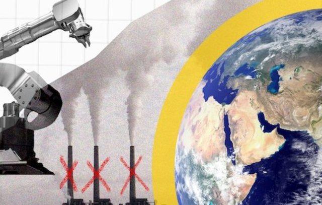 Dhjetë rreziqet kryesore që i kanosen botës në vitin 2021