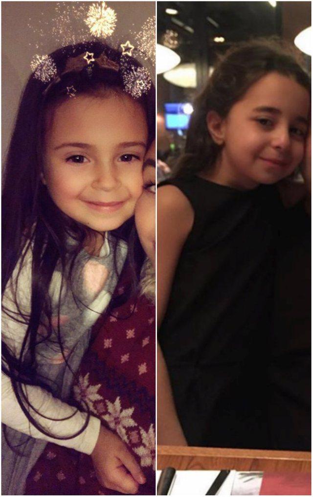 Sozi e 'Melekut', vogëlushja shqiptare pushton rrjetin