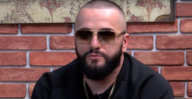 Agon Amiga leaves Babastars? Speak to rappers