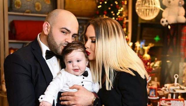 Lian fills 3-year-old, Vesa Luma makes her heartbreaking birthday wish