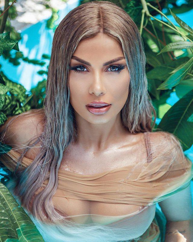 Sa seksi po duket Luana sonte - Gazeta Express