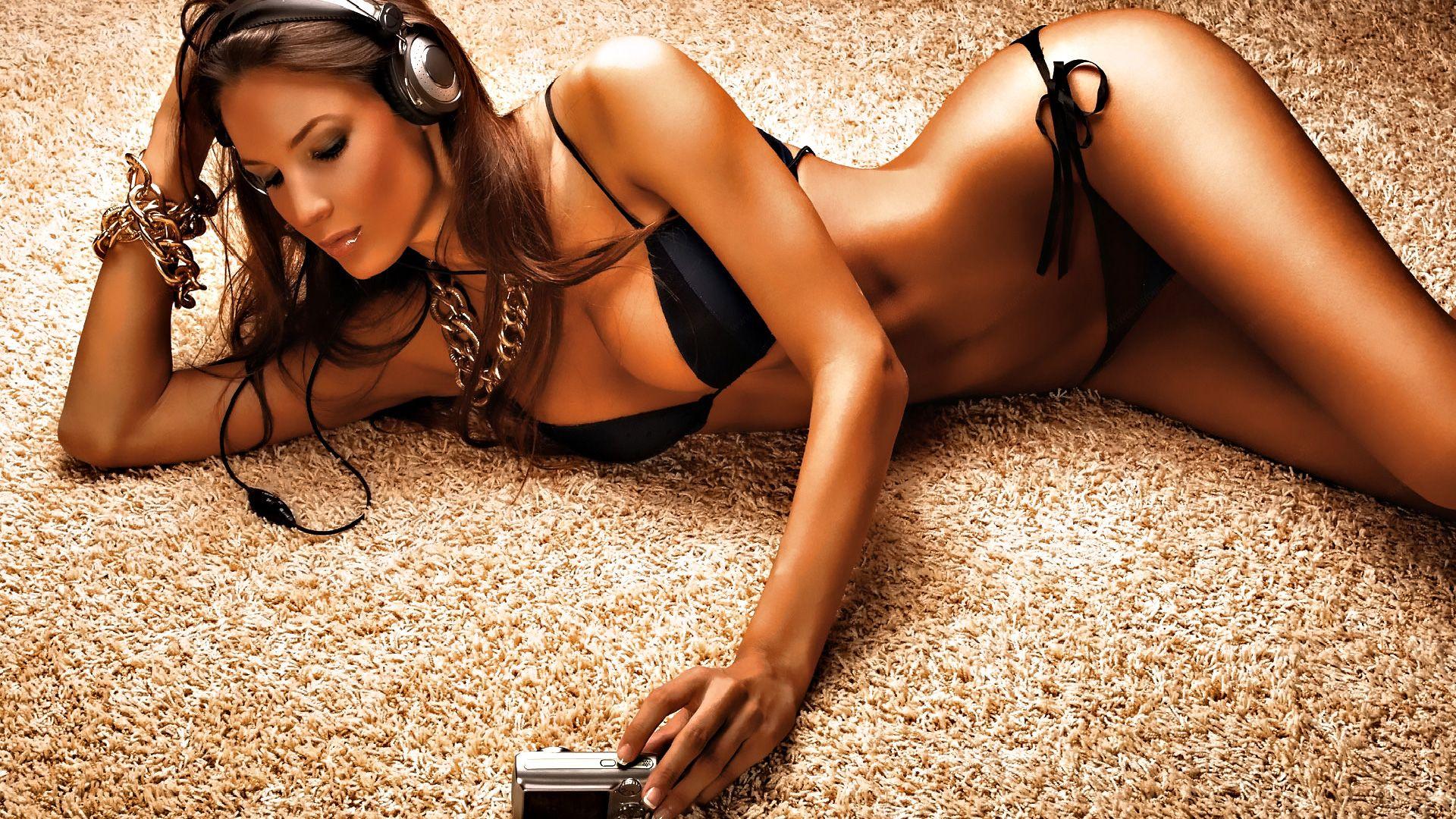 Сэкс с супер телкой, Красивые тёлки порно видео на 9 фотография