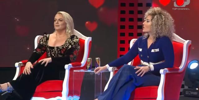Fatma Haxhialiu largohet nga 'Përputhen Prime', ja kush e zëvendëson